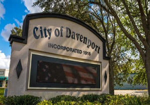 Davenport FL Real Estate | Davenport FL Homes For Sale