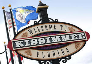 Kissimmee Real Estate | Kissimmee Homes For Sale