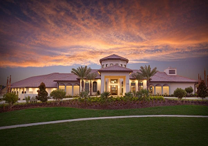 ChampionsGate Golf Community Near Disney Homes For Sale|ChampionsGate Golf Community Near Disney Real Estate