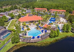 Terra Verde Resort | Kissimmee Homes For Sale