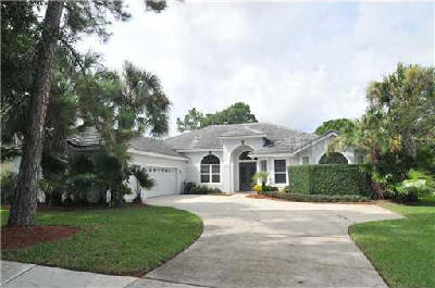 featured resales homes for sale near disney world orlando
