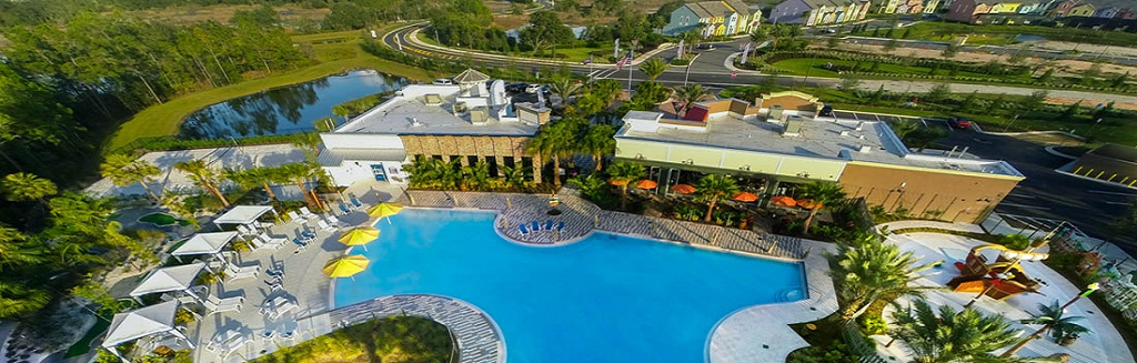 Festival_Resort_Pools_and_Amenities
