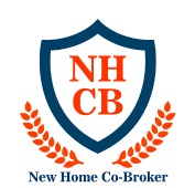 New Home Co-Broker Designation