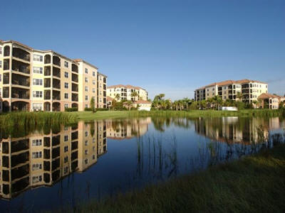WorldQuest Resort Community Florida