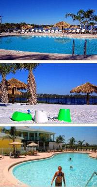 Bahama Bay Resort And Spa Davenport Orlando Florida