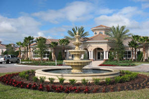 Bella Trae at Champions Gate Orlando FL Homes For Sale