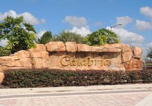 Calabria Resort Orlando