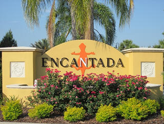 Encantada Resort Kissimmee Florida | Encantada Resort