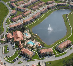 Encantada Real Estate Homes For Sale In Encantada