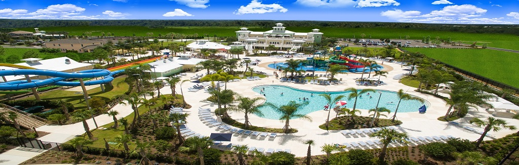 Encore Resort At Reunion Florida Homes For Sale