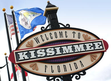 Kissimmee Florida Homes For Sale - Kissimmee Homes for Sale