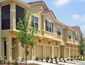 Oakwater Resort Kissimmee Fl Homes Sale