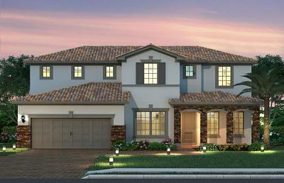 New Homes At Ruby Lake Orlando Fl Sacks Realty Group Inc