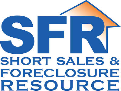 Short Sale and Foreclosure Resource Specialist Orlando