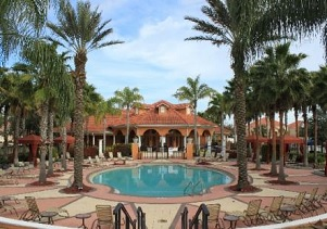 Solana Resort | Davenport Homes For Sale