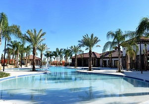 Solterra Resort Orlando| Reunion Real Estate