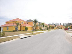 Disney Orlando Homes For Sale Search Homes In Disney Orlando Florida