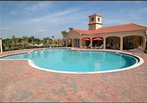 Villa Sol Kissimmee For Sale