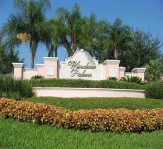 Windsor Palms - Kissimmee Real Estate For Sale